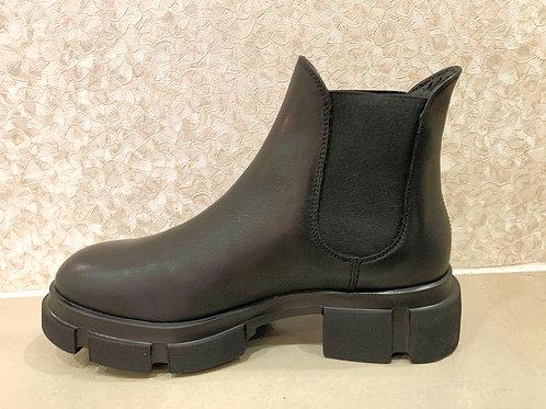 Boots COPENHAGEN CPH521
