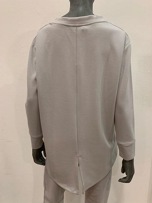 Shirt Soldout