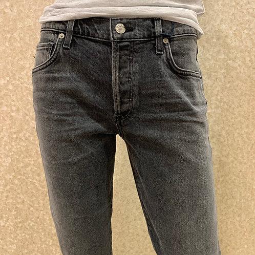 Jeans COH ELSA