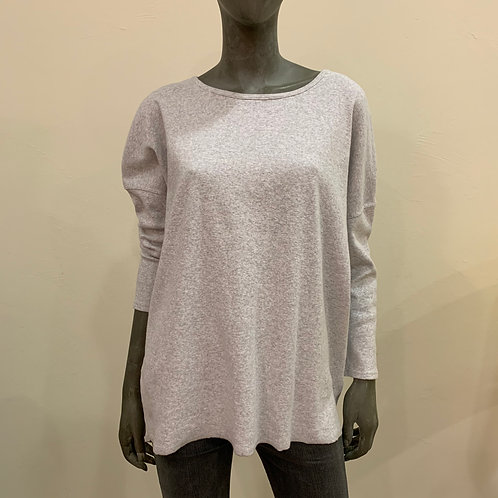 Shirt AV SON102B