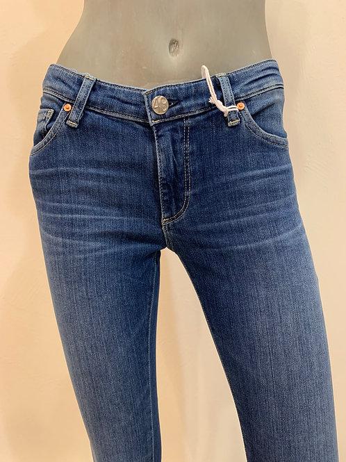 AG Jeans LEGGING ANKEL