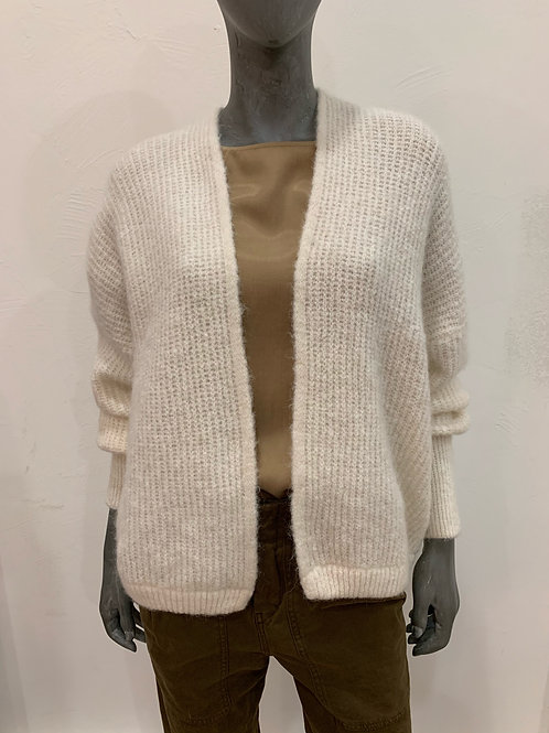 Strickjacke AV EAST19A