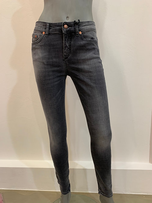 Jeans Drykorn NEED