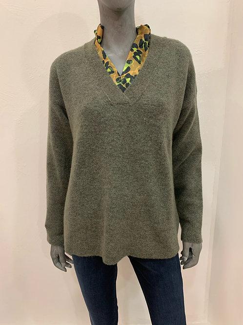Pullover Drykorn LINNA2