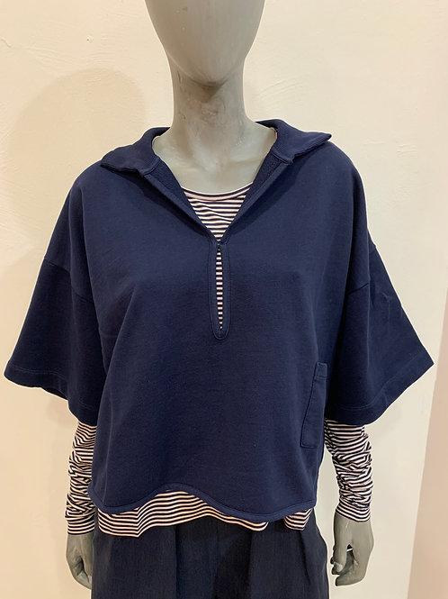 Sweat Shirt HUMANOID