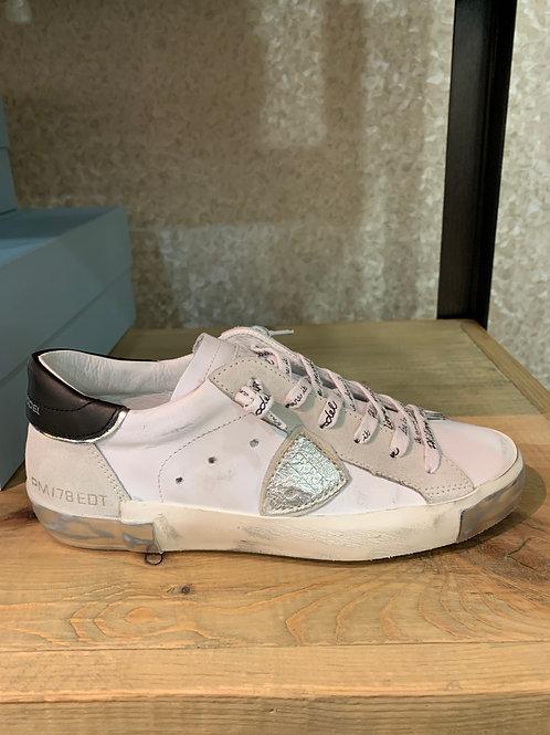 Sneaker PM