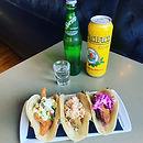 Taco Thursday.JPG