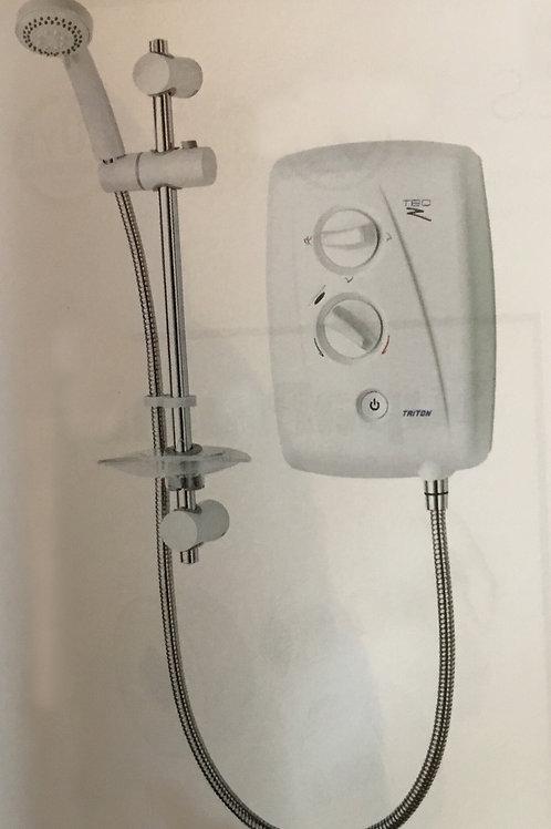 Shower 8.5kw