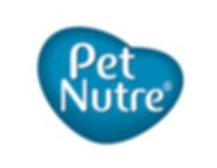 logo.petnutre-01.jpg