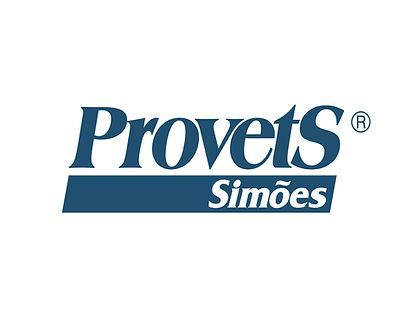 logo.ProvetS_Prancheta 1.jpg