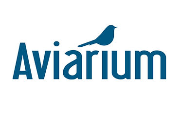Logo Aviarium.jpg