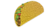 taco-3293314_1920_edited.png