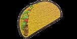 taco-3293314_1920.png