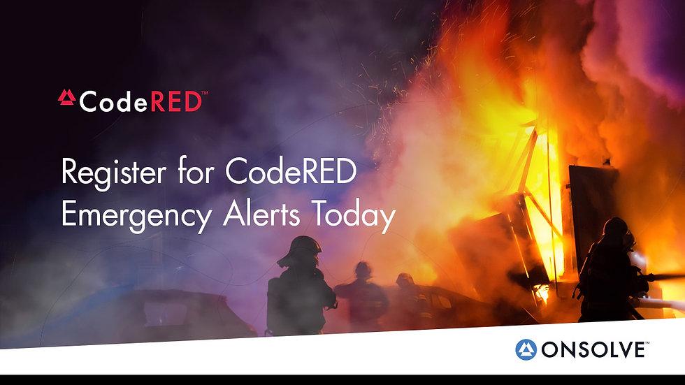 CodeRED_Social_Graphic_Fire_3_21_2019_11_07_09_AM.jpg