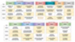 Fall 2019 Schedule 1 (5).jpg