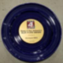 blueplate3.jpg