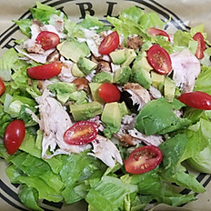 LOADED SALAD - CHICKEN