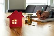 quit-rent-assessment-rates6.webp