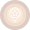 icon-address.png