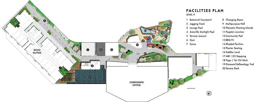 facilities3x.jpg
