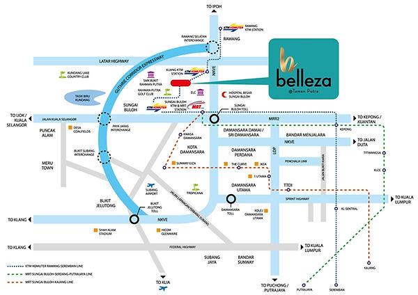 belleza_map_ss.jpg