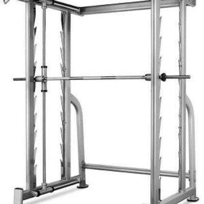 BH LD400 - Max Rack