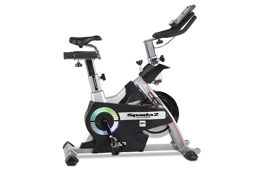 BH Fitness I.Spada 11 Indoor Cycle