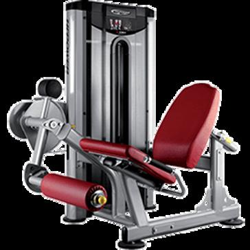 BH L010 - Leg Extension