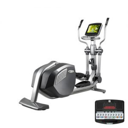 BH Elliptical SK9300 - (LCD screen)