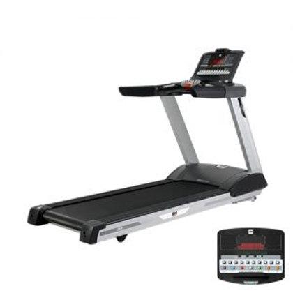 BH Treadmill LK5500