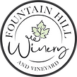 Fountain Hill Winery Logo Green.png