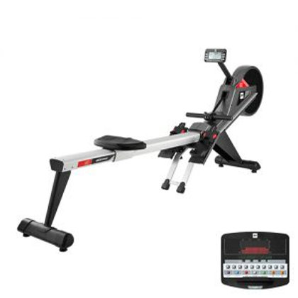 BH Rower R520 - (LED screen)