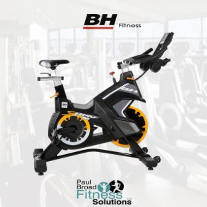 SDUKE POWER H946 - indoor cycling
