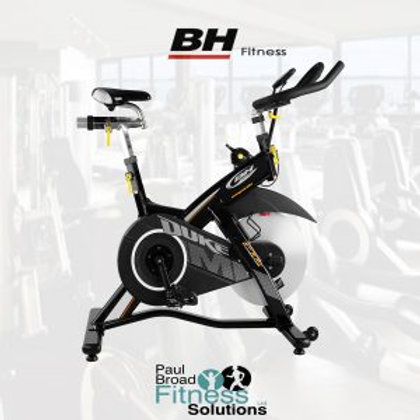 DUKE MAGNETIC H925 - indoor cycling