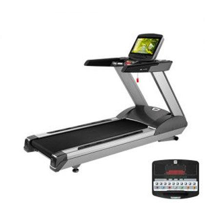 BH Treadmill SK7990