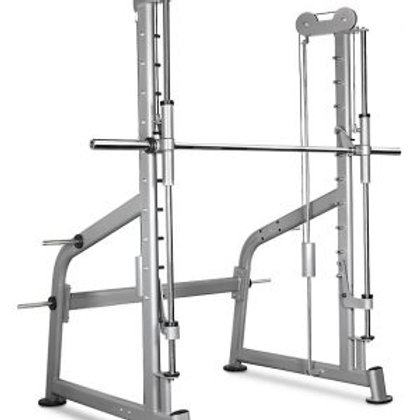 BH L350J - Smith Machine