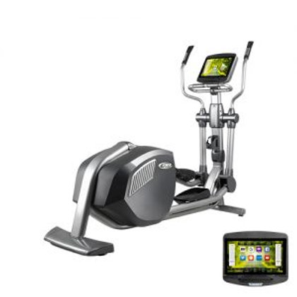 BH Elliptical SK9300 - (tv screen)