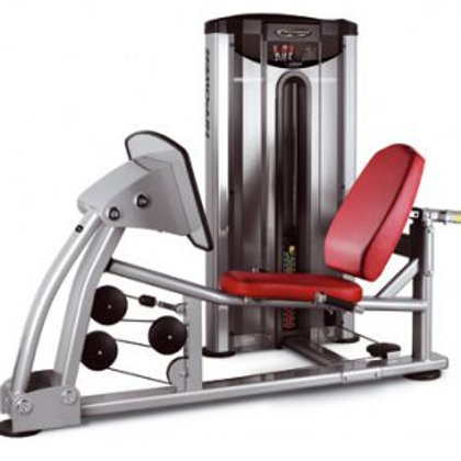 BH L050 -  Leg Press
