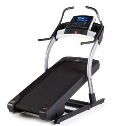 Nordic Track X9i Incline Trainer