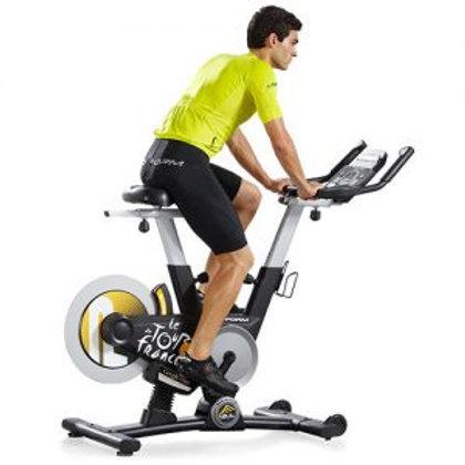 Proform TDF 1.0 - indoor cycling