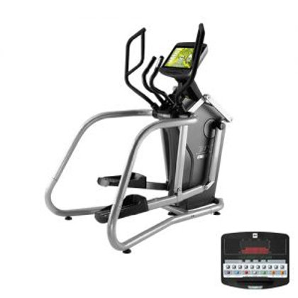 BH Elliptical LK8180 - (LCD screen)