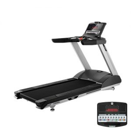 BH Treadmill LK6000