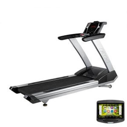 BH Treadmill SK7900