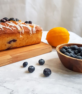 Blueberry Loaf-11.jpg