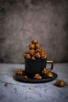 Popcorn Loaf -5.jpg