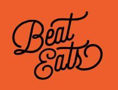 Beat Eats Featured