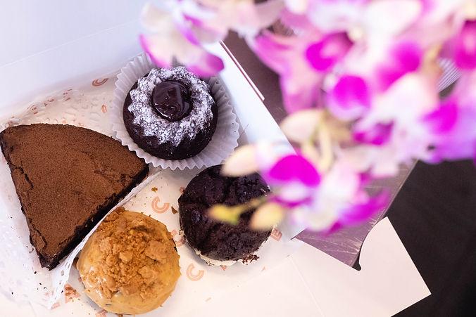 chocolate box.jpg