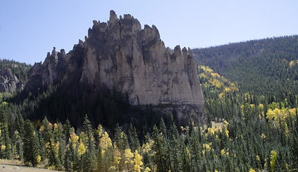 Cathedral Rock2.jpg