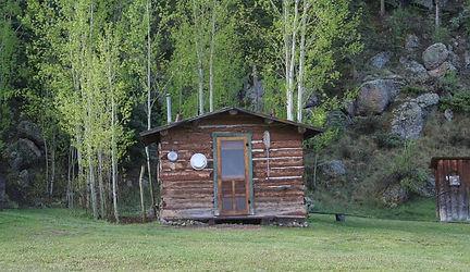Cabin2 at Cathedral Ranch.jpg