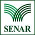 SENAR-BA-logo.png